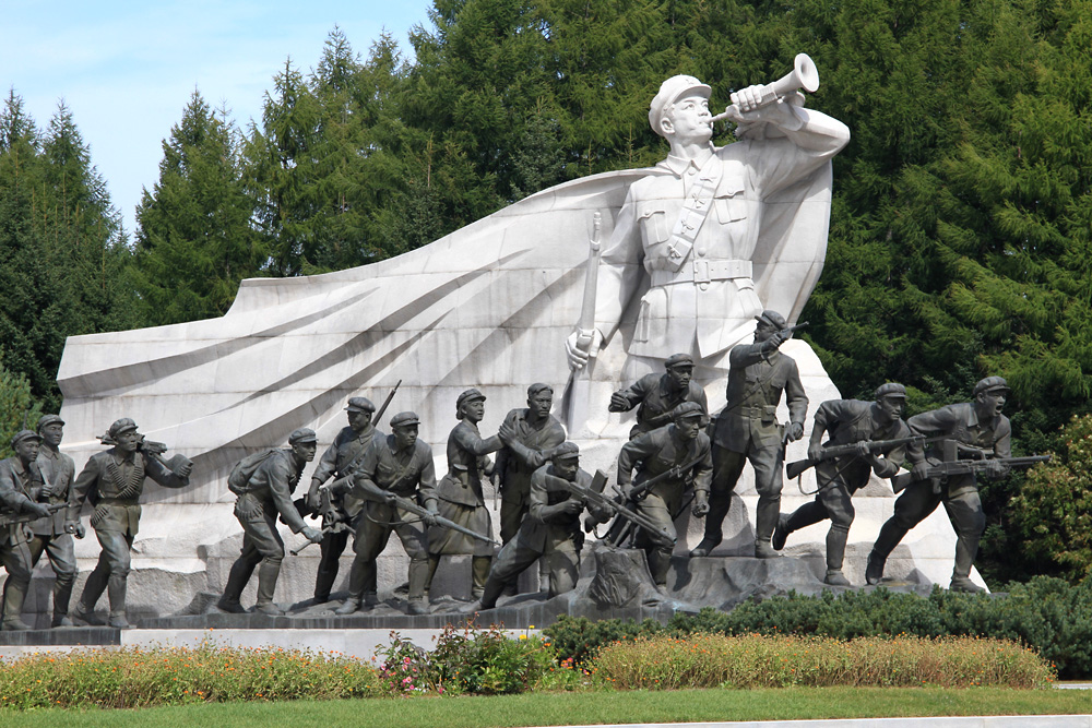 http://www.planepics.org/reiseberichte/nordkorea/228.jpg