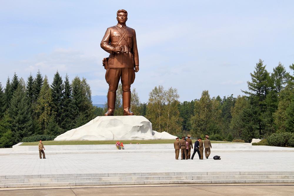http://www.planepics.org/reiseberichte/nordkorea/229.jpg