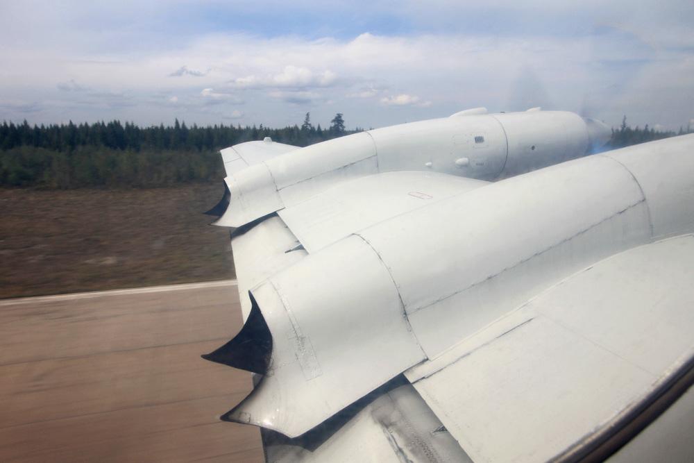 http://www.planepics.org/reiseberichte/nordkorea/230.jpg