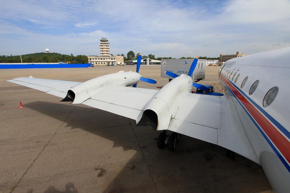 http://www.planepics.org/reiseberichte/nordkorea/233.jpg