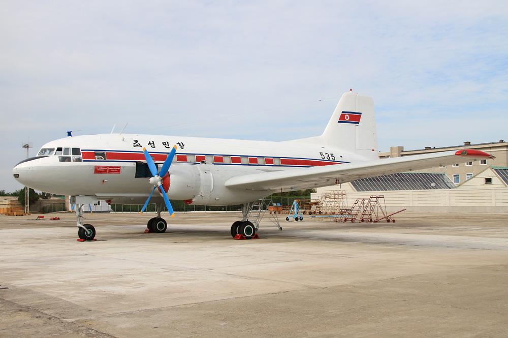 http://www.planepics.org/reiseberichte/nordkorea/235.jpg