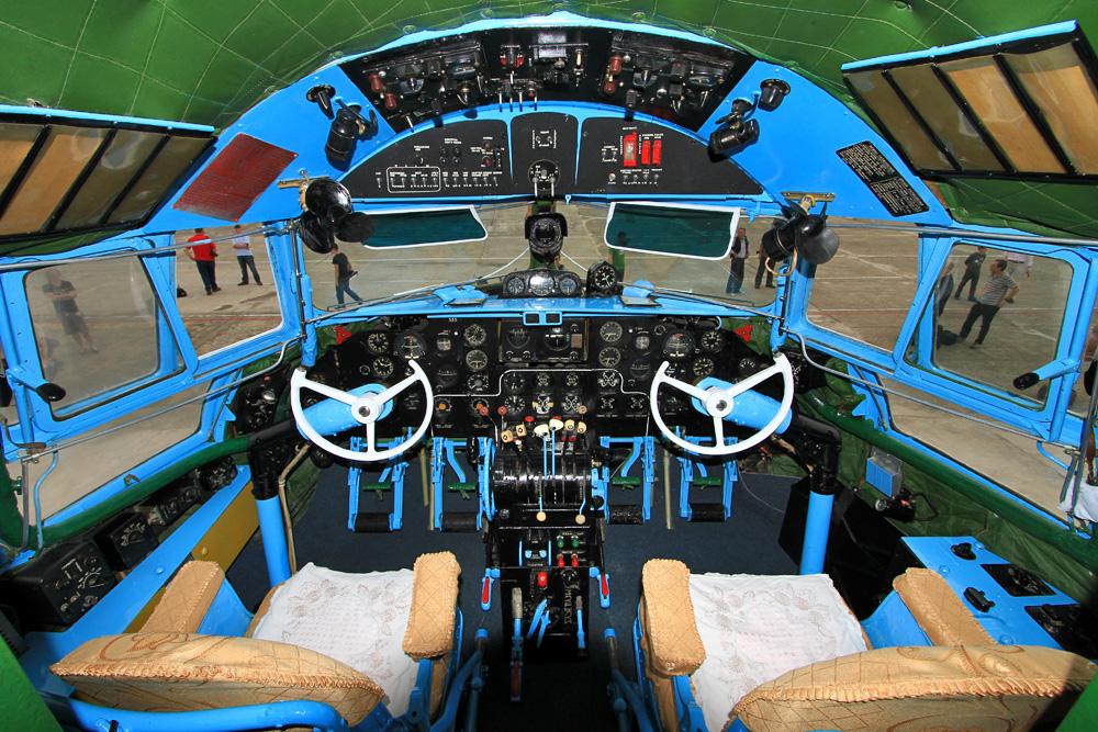 http://www.planepics.org/reiseberichte/nordkorea/237.jpg