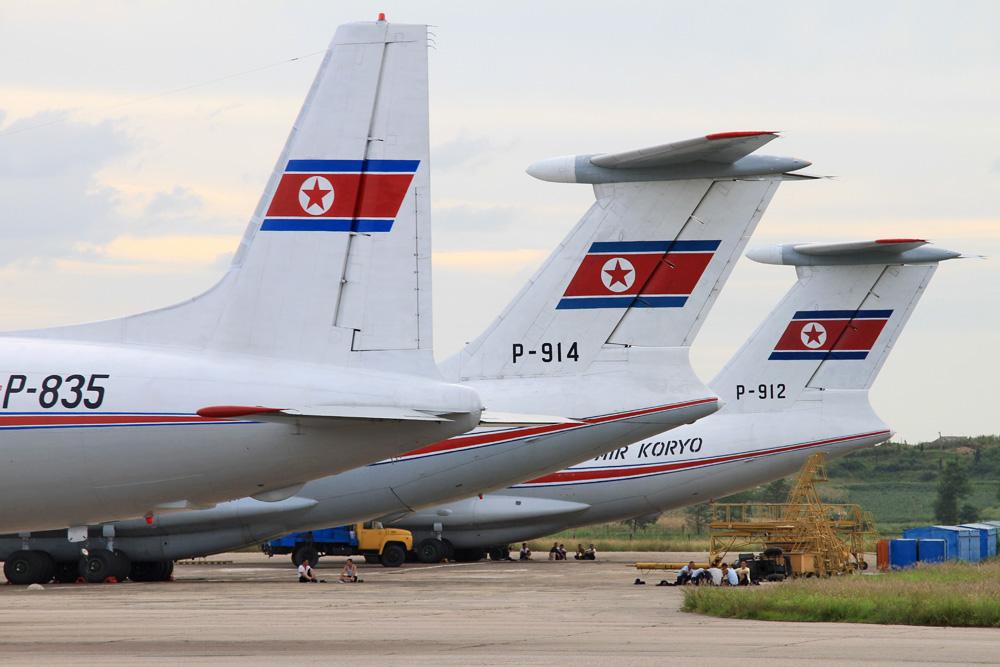 http://www.planepics.org/reiseberichte/nordkorea/238.jpg