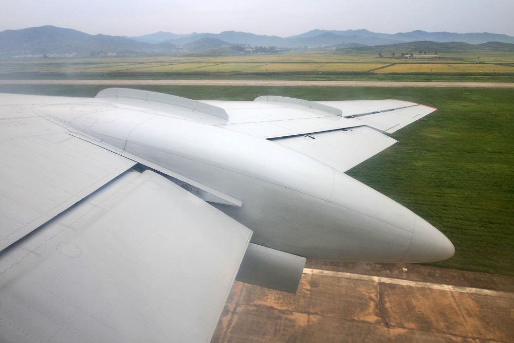http://www.planepics.org/reiseberichte/nordkorea/301.jpg