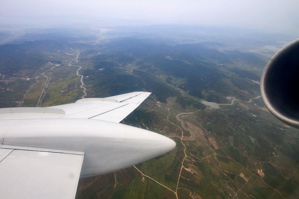 http://www.planepics.org/reiseberichte/nordkorea/302.jpg
