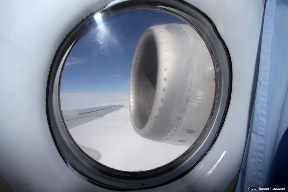 http://www.planepics.org/reiseberichte/nordkorea/303.jpg