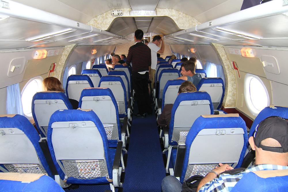 http://www.planepics.org/reiseberichte/nordkorea/304.jpg