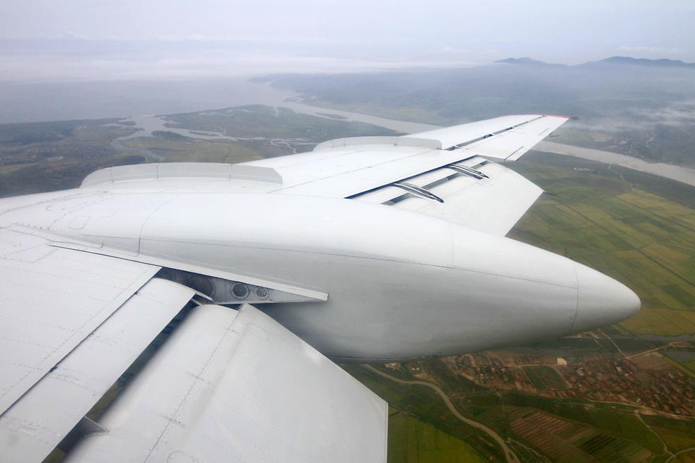 http://www.planepics.org/reiseberichte/nordkorea/305.jpg