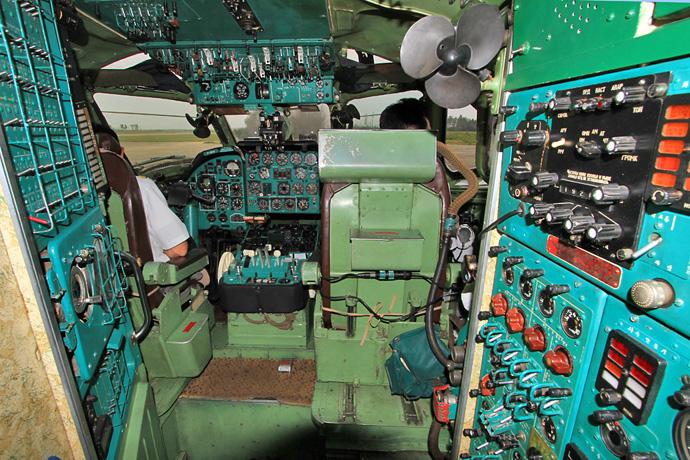 http://www.planepics.org/reiseberichte/nordkorea/306bk.jpg