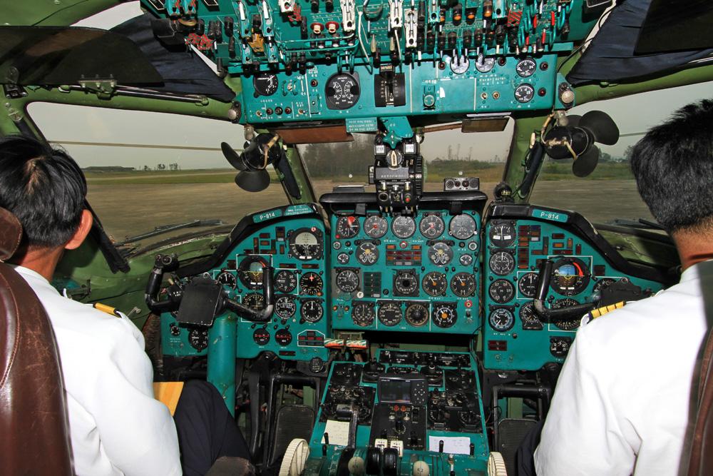 http://www.planepics.org/reiseberichte/nordkorea/307.jpg