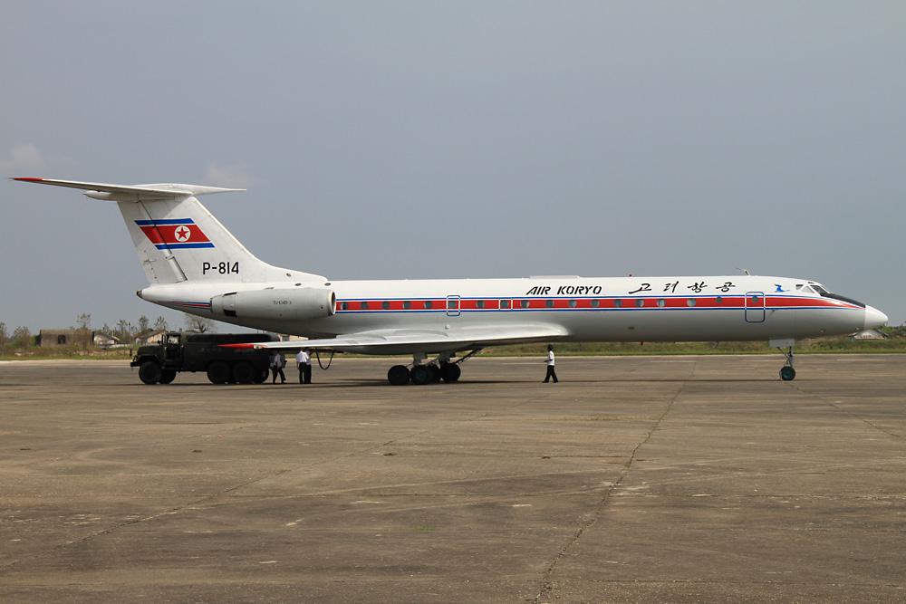 http://www.planepics.org/reiseberichte/nordkorea/308.jpg