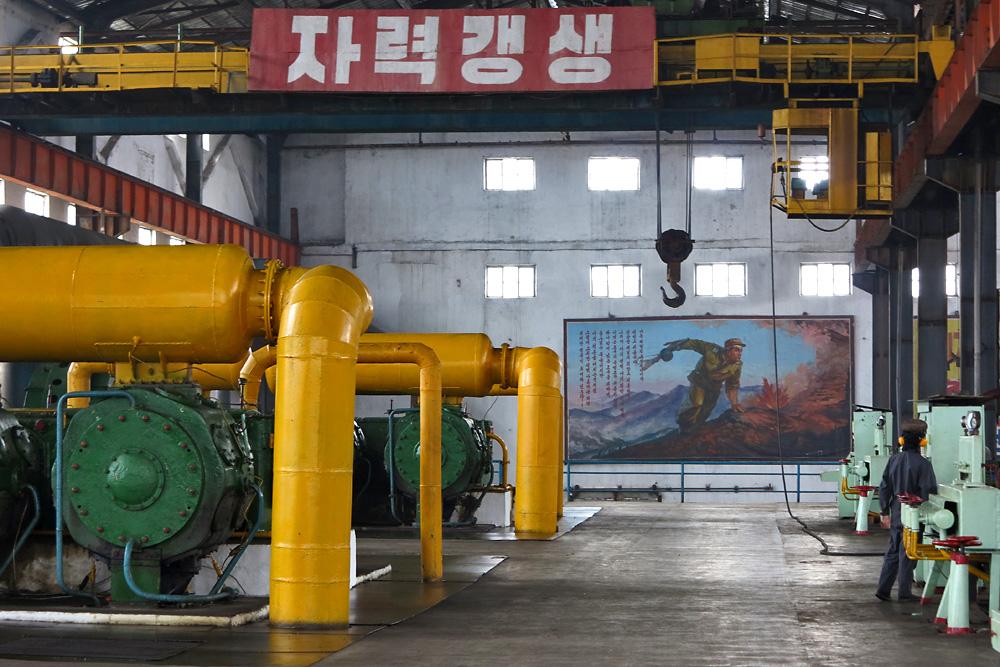 http://www.planepics.org/reiseberichte/nordkorea/312.jpg