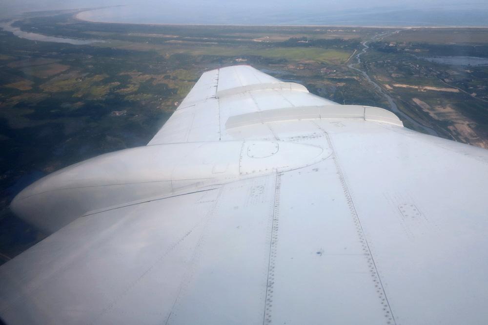 http://www.planepics.org/reiseberichte/nordkorea/315.jpg