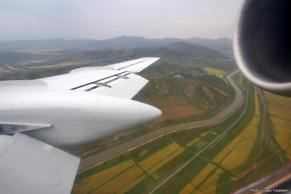 http://www.planepics.org/reiseberichte/nordkorea/317.jpg