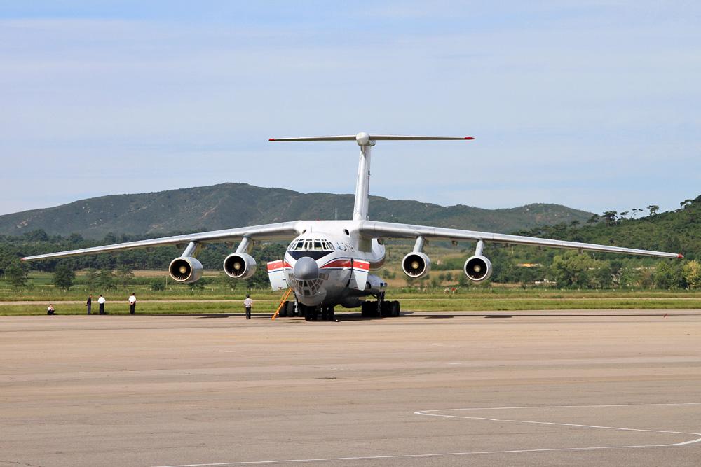 http://www.planepics.org/reiseberichte/nordkorea/400.jpg