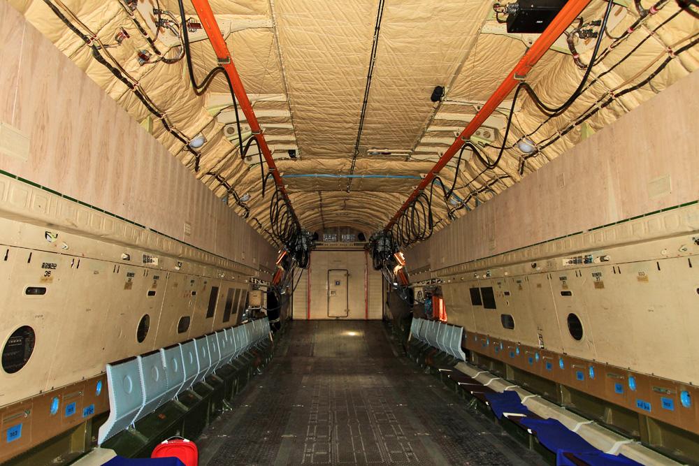 http://www.planepics.org/reiseberichte/nordkorea/404.jpg
