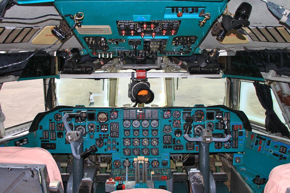 http://www.planepics.org/reiseberichte/nordkorea/405.jpg