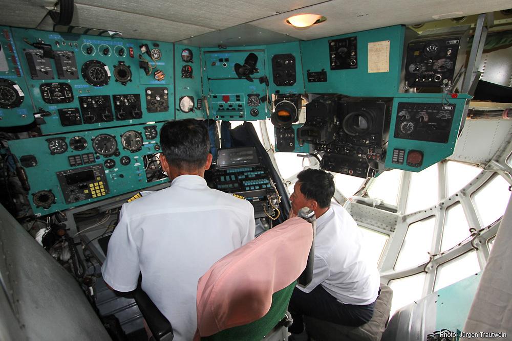 http://www.planepics.org/reiseberichte/nordkorea/406.jpg