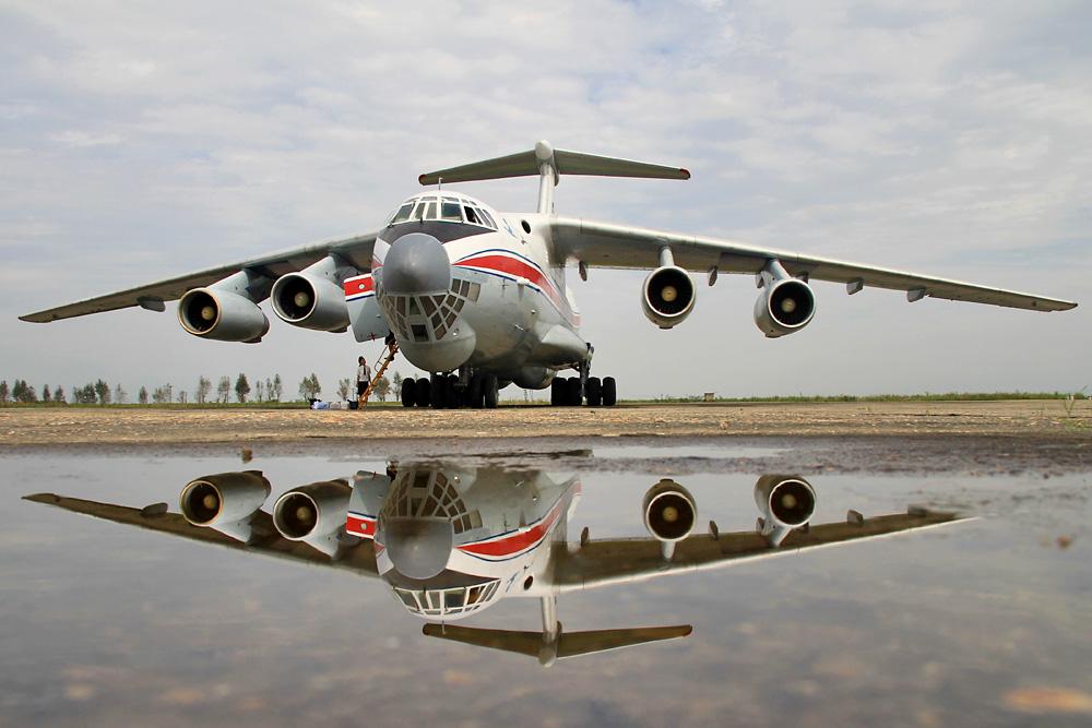 http://www.planepics.org/reiseberichte/nordkorea/408.jpg