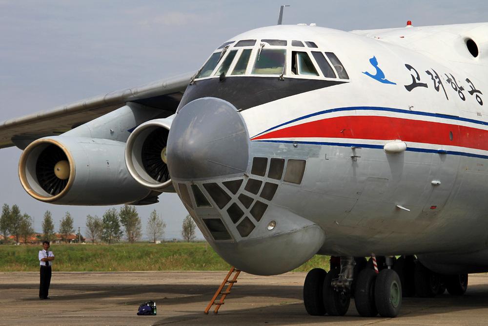 http://www.planepics.org/reiseberichte/nordkorea/409.jpg