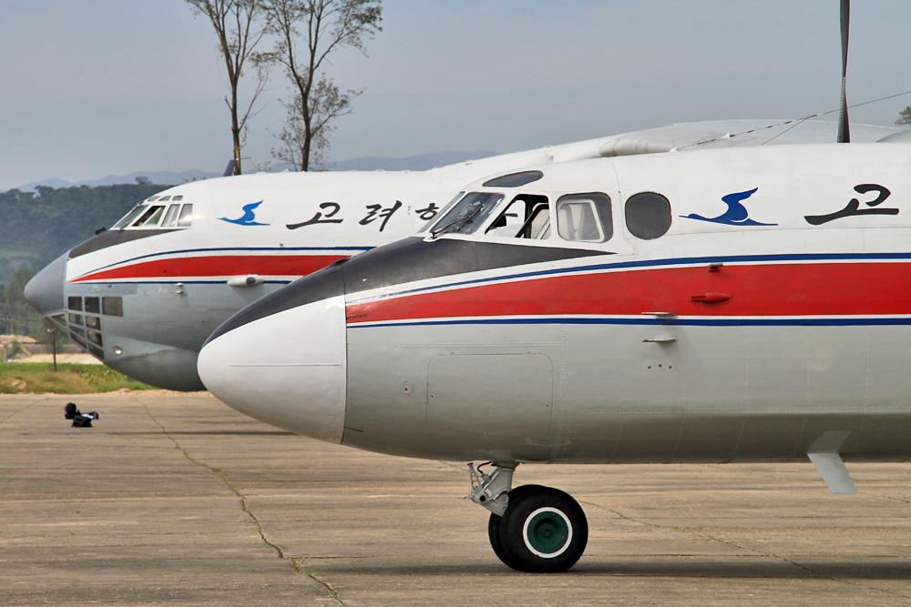 http://www.planepics.org/reiseberichte/nordkorea/412.jpg
