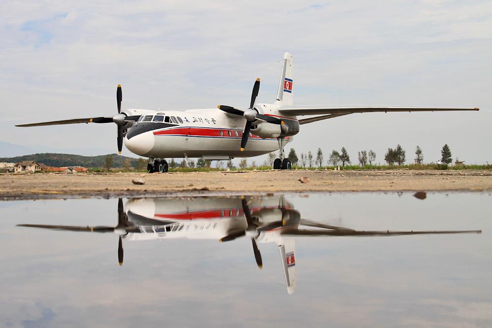 http://www.planepics.org/reiseberichte/nordkorea/413.jpg