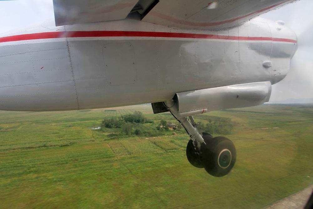 http://www.planepics.org/reiseberichte/nordkorea/416.jpg