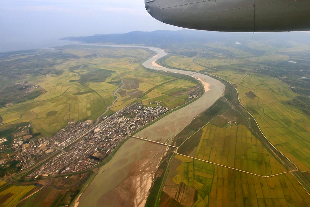 http://www.planepics.org/reiseberichte/nordkorea/417.jpg