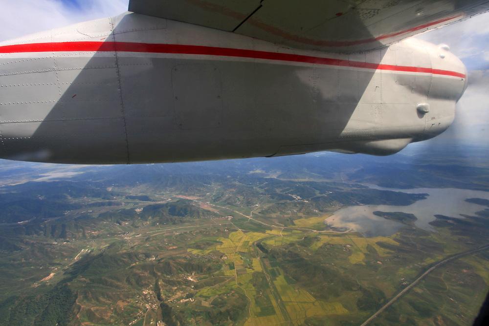 http://www.planepics.org/reiseberichte/nordkorea/419.jpg