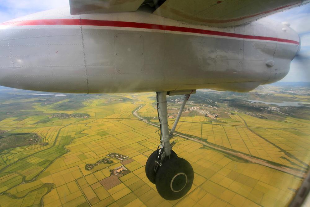 http://www.planepics.org/reiseberichte/nordkorea/421.jpg