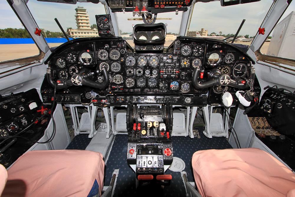 http://www.planepics.org/reiseberichte/nordkorea/423.jpg