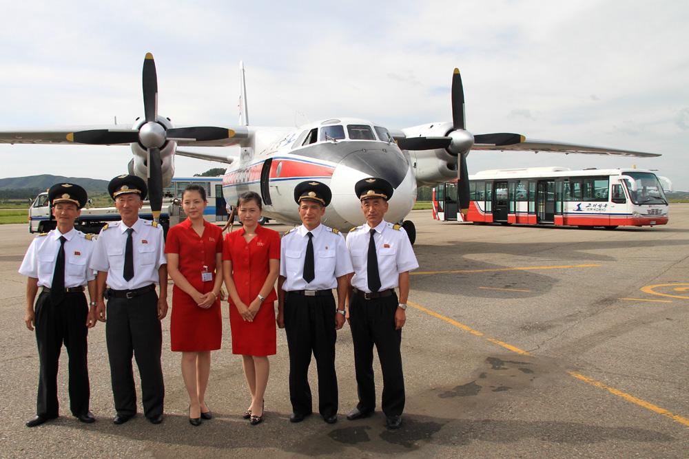 http://www.planepics.org/reiseberichte/nordkorea/424.jpg