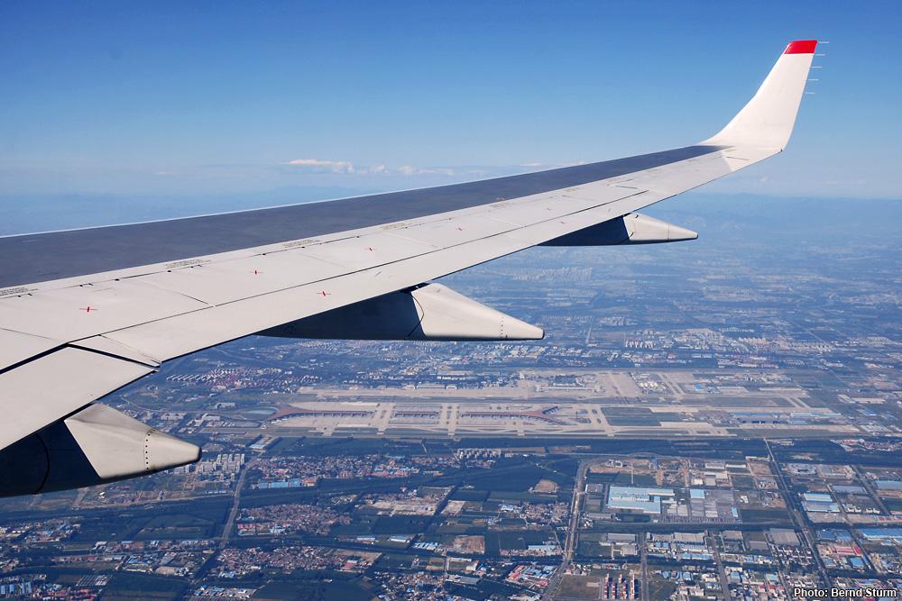 http://www.planepics.org/reiseberichte/nordkorea/450.jpg