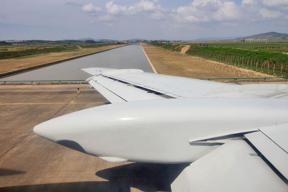 http://www.planepics.org/reiseberichte/nordkorea/504.jpg