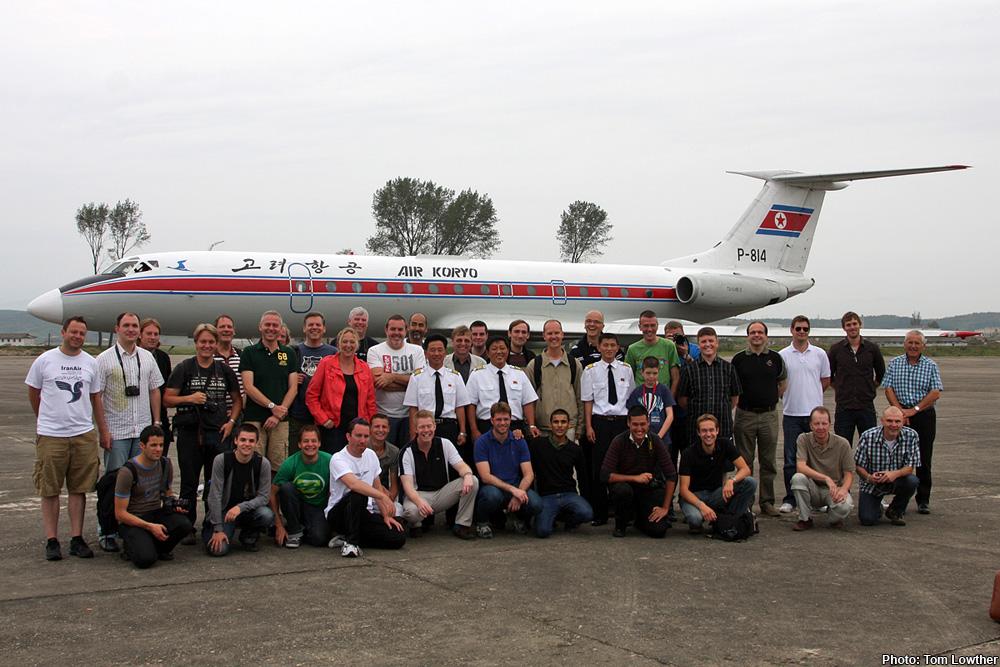 http://www.planepics.org/reiseberichte/nordkorea/550.jpg