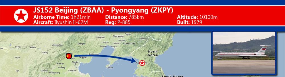 http://www.planepics.org/reiseberichte/nordkorea/f1.jpg
