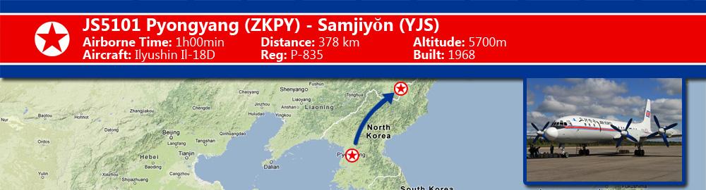 http://www.planepics.org/reiseberichte/nordkorea/f2.jpg