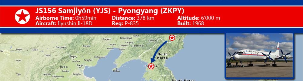 http://www.planepics.org/reiseberichte/nordkorea/f3.jpg