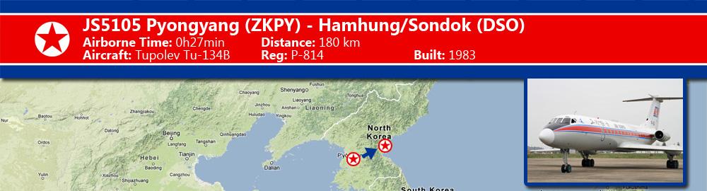 http://www.planepics.org/reiseberichte/nordkorea/f4.jpg