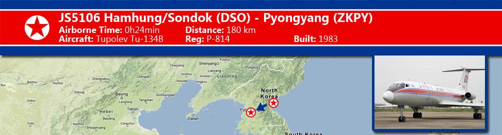 http://www.planepics.org/reiseberichte/nordkorea/f5.jpg