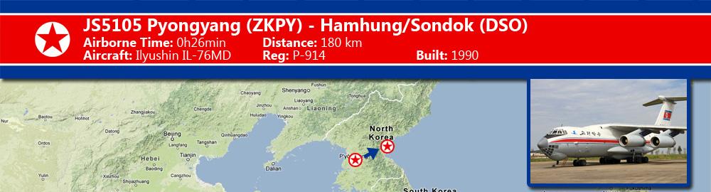 http://www.planepics.org/reiseberichte/nordkorea/f6.jpg