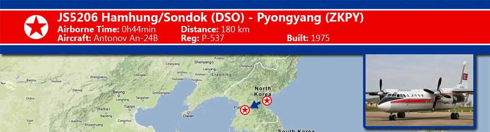 http://www.planepics.org/reiseberichte/nordkorea/f7.jpg