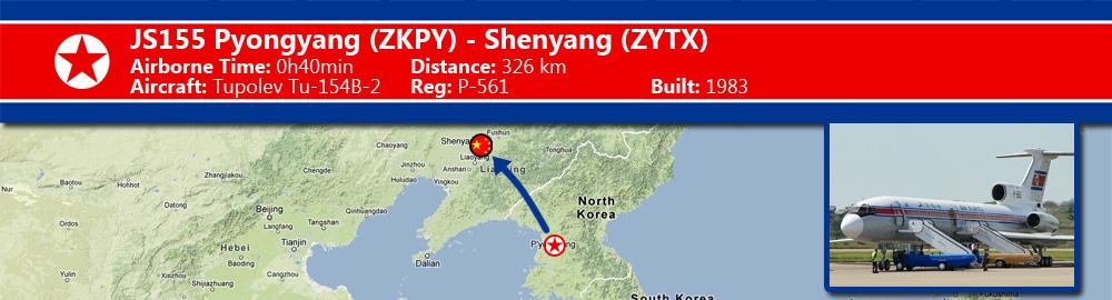 http://www.planepics.org/reiseberichte/nordkorea/f8.jpg