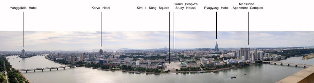 http://www.planepics.org/reiseberichte/nordkorea/pano.jpg